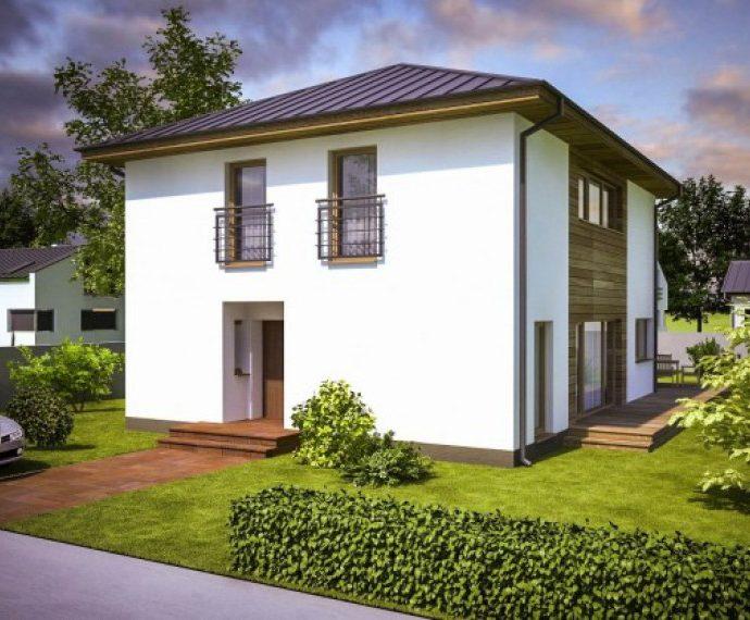 фотобумага впитывает прямоугольный дом проект фото был